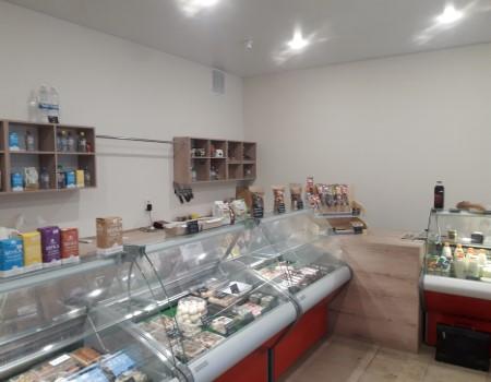 Магазин продажа фото