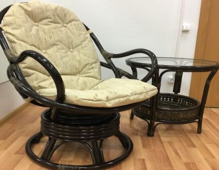 продажа мебели онлайн фото