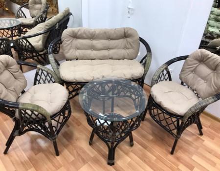 Готовый бизнес продажа мебели фото