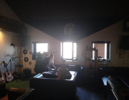 Продажа бизнеса бар на Пушкина фото