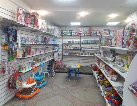 магазин детской одежды купить