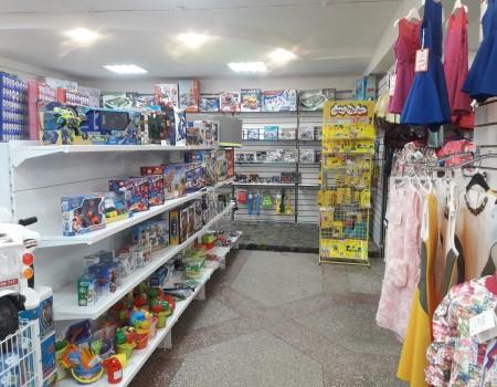 магазин детской одежды фото