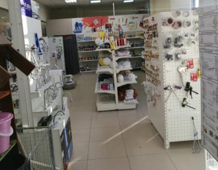 Готовый бизнес магазин фото