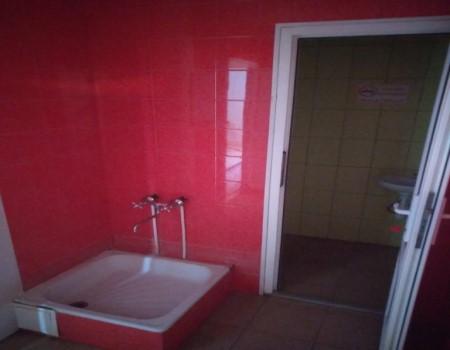 баня бизнес фото