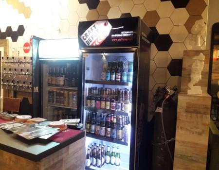 Продажа алкогольного бизнеса фото