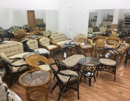 Готовый бизнес интернет магазин мебели фото