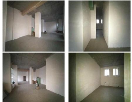 недвижимость фото