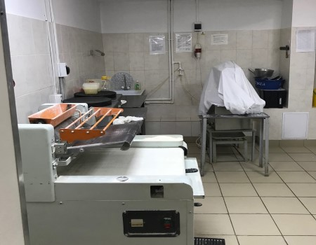 продажа производства мяса фото