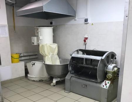 производство и переработка мяса фото