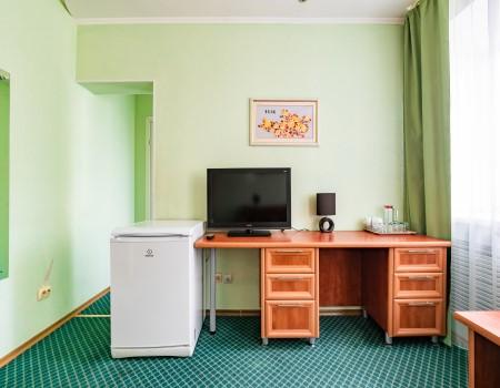 гостиничный бизнес фото