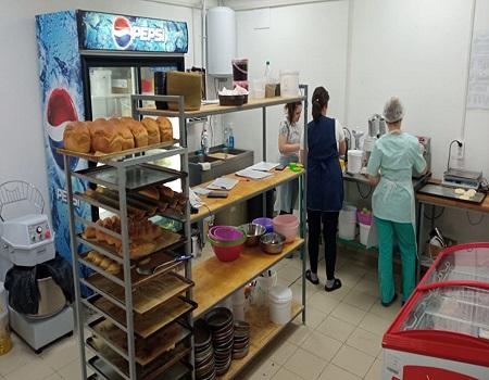 фото пекарня5