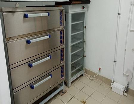 фото пекарня4