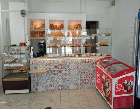 фото пекарня3