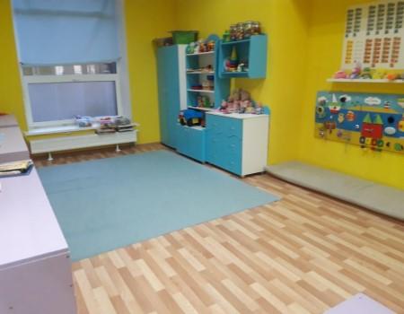Купить детский сад фото