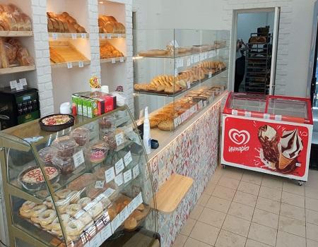 фото пекарня2