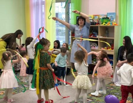 Купить детский сад, фото
