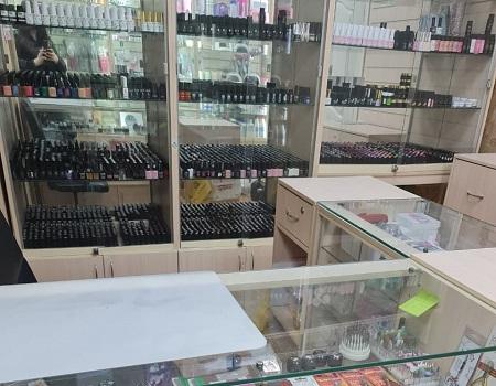 фото неил магазин