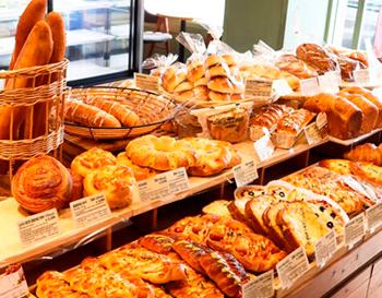 где купить пекарню фото