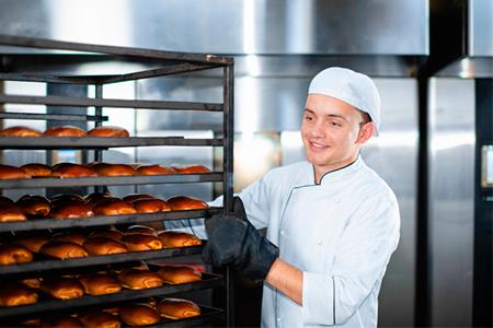 бизнес план пекарни фото