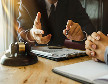 риски бизнеса примеры фото