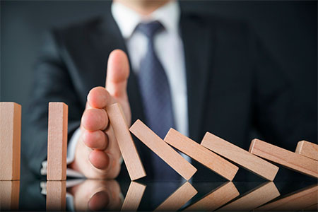 риски бизнес процессов фото