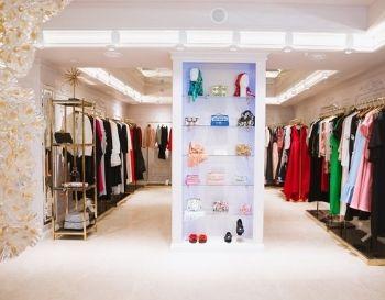 бизнес план магазина одежды с расчетами фото