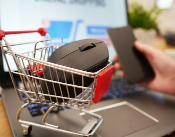 бизнес план интернет магазина фото