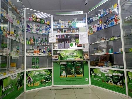 Аптечная сеть по цене активов фото