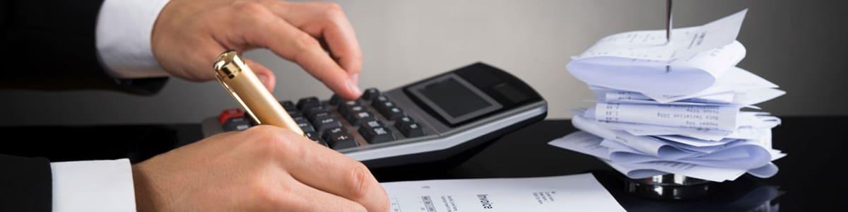 малый бизнес налоги