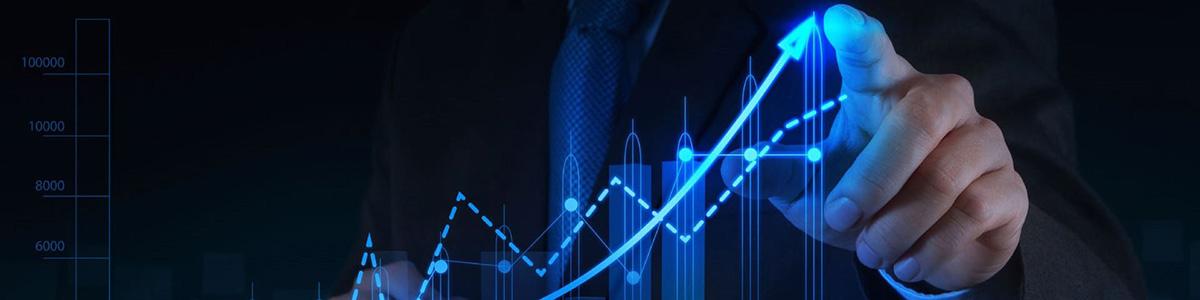 сравнительный метод оценки бизнеса