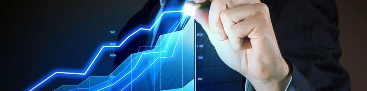 доходный метод оценки бизнеса